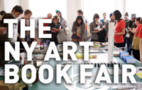 nyart-book-fair-2014jpg