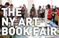 nyart-book-fair-2014jpg
