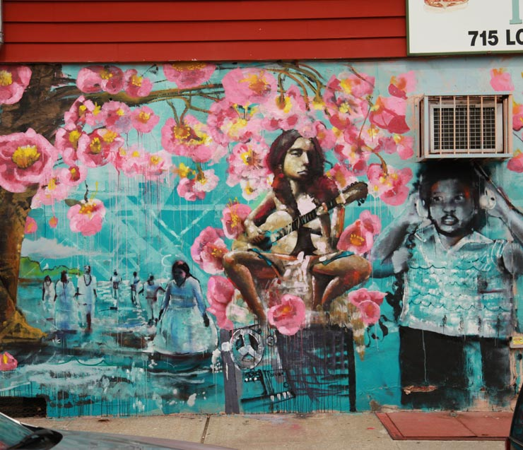 BSA Images Of The Week: 04.20.14