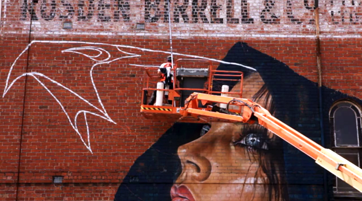 BSA Film Friday: 05.30.14