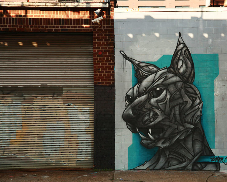 BSA Images Of The Week: 06.22.14
