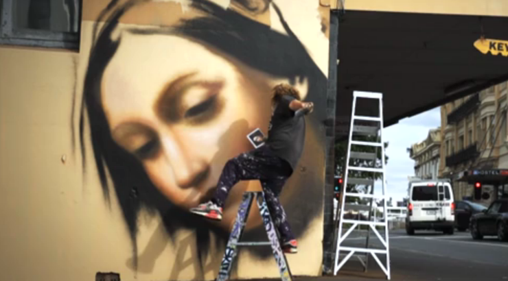 BSA Film Friday: 07.11.14
