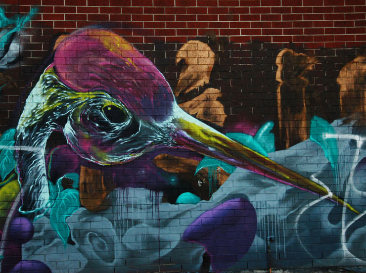 BSA Images Of The Week: 07.20.14