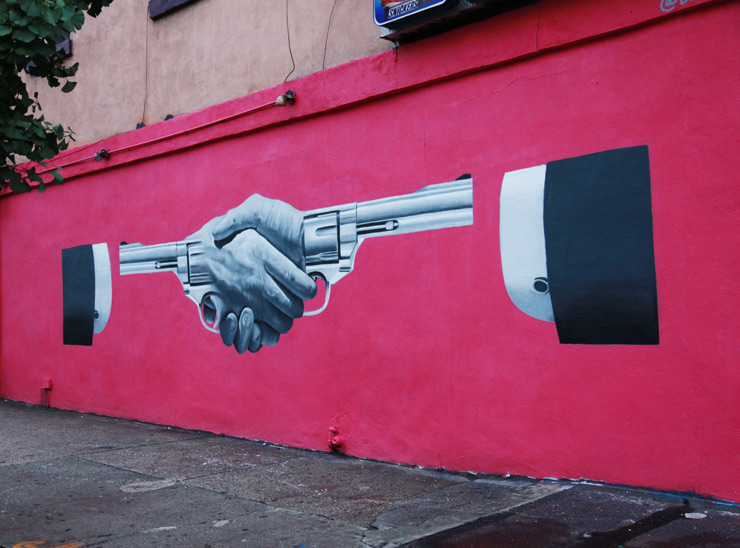 BSA Images Of The Week: 09.28.14