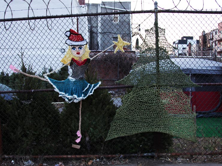BSA Images Of The Week: 12.14.14