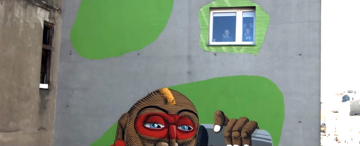 BSA Film Friday: 01.02.15
