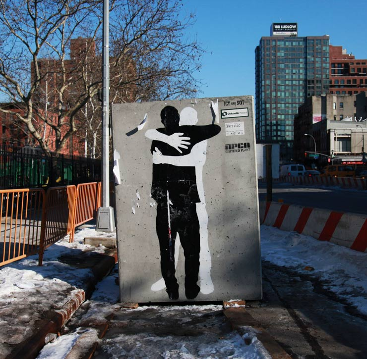 BSA Images Of The Week: 02.22.15