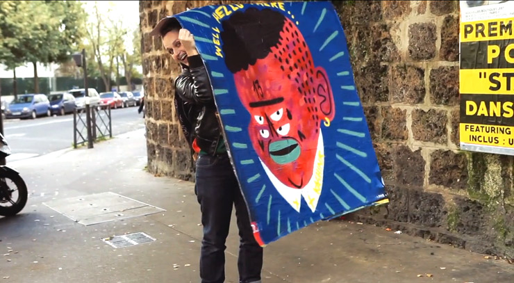BSA Film Friday 03.27.15