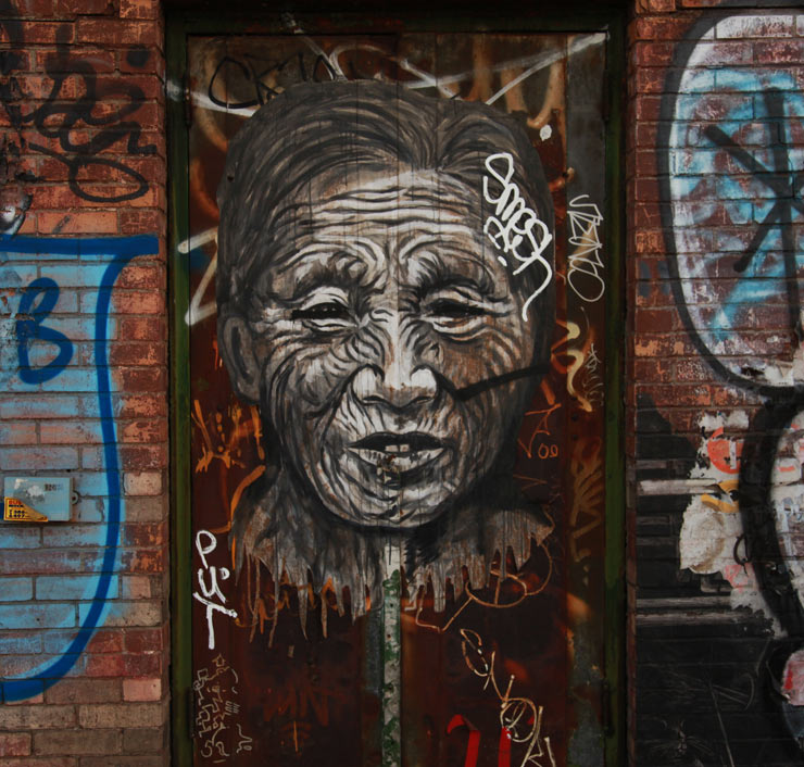 BSA Images Of The Week: 05.10.15