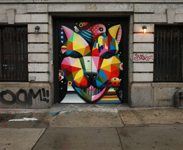 BSA Images Of The Week: 06.21.15