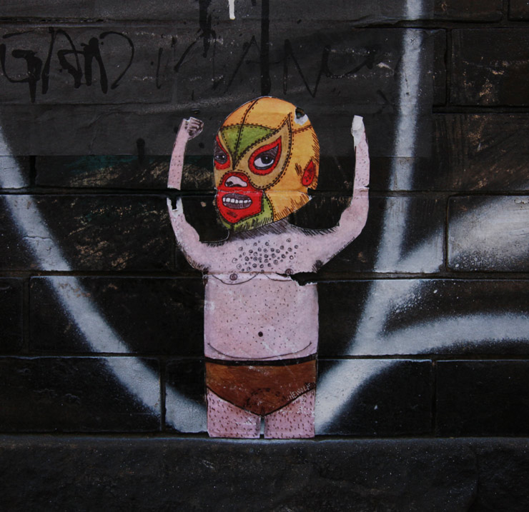 BSA Images Of The Week: 06.07.15