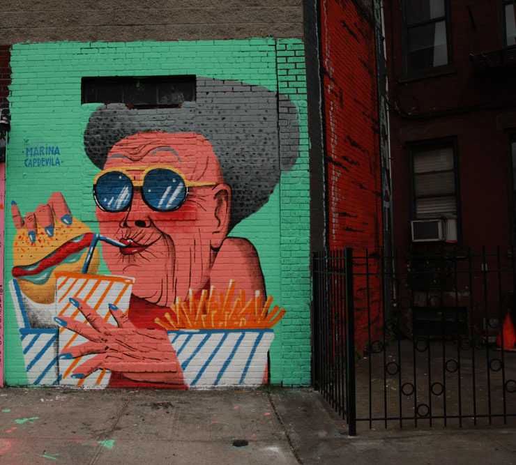 BSA Images Of The Week: 07.19.15
