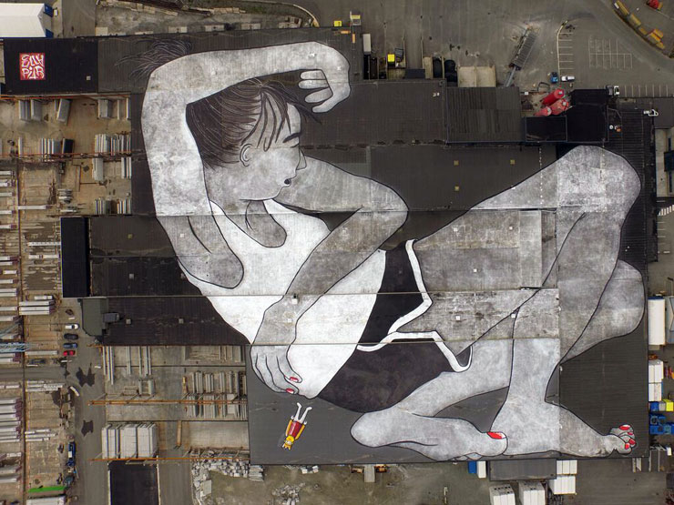 BSA Film Friday: 08.28.15