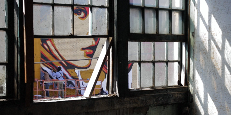 BSA Film Friday: 10.02.15