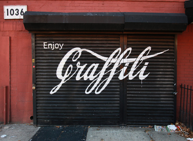 BSA Images Of The Week: 11.29.15