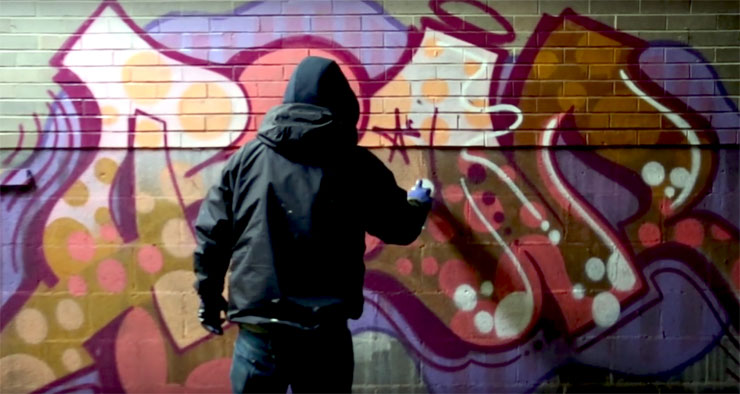BSA Film Friday: 02.17.17