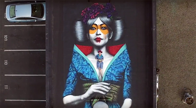 BSA Film Friday: 08.25.17