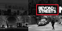 """Beyond The Streets"" Comes To Brooklyn in June"