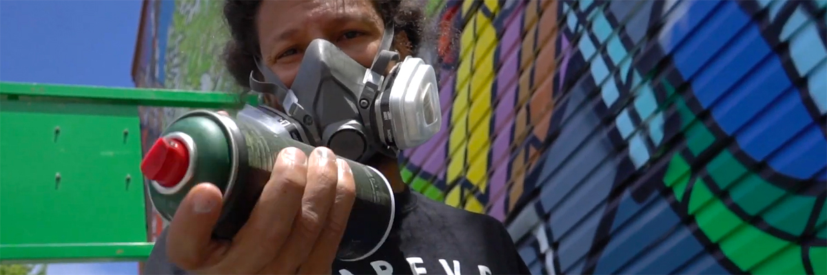 BSA Film Friday 08.30.19