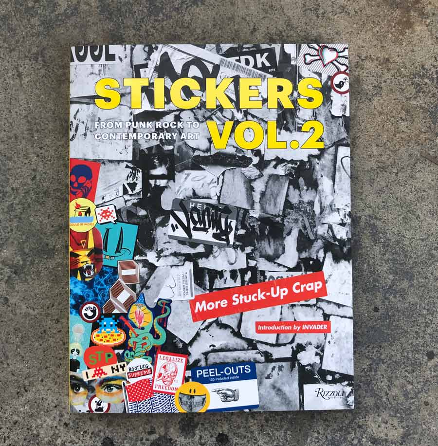 Brooklyn Street Art   Brooklyn Street Art   Page 2