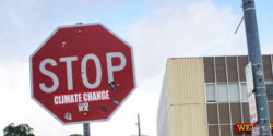 """Jetsonorama: """"Four Meditations on a Changing Climate"""" in Nevada"""
