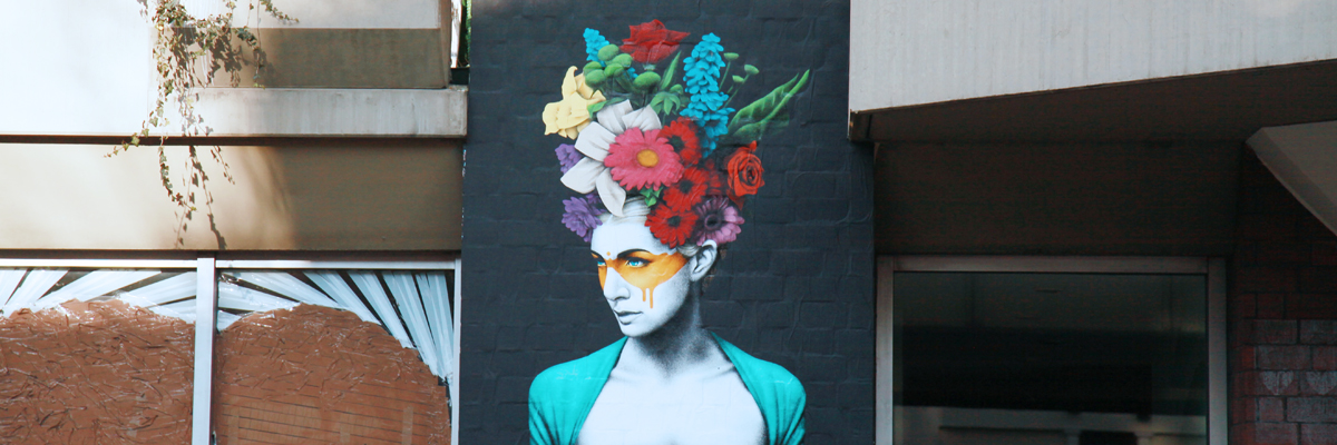 finDAC Shines as Poseidia Rises In Berlin
