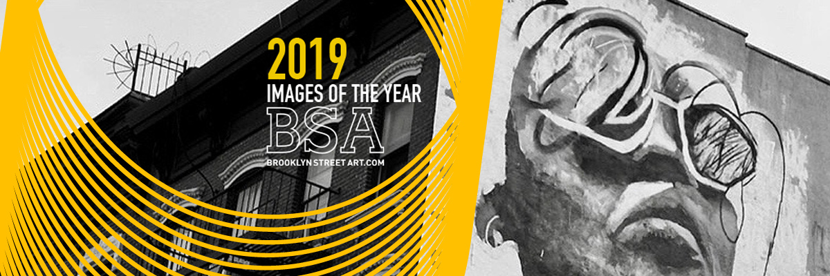 """BSA """"Images Of The Year"""" For 2019 Video"""