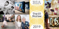 BSA Top 10 Stories Of 2019 As Picked By You