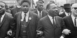 MLK and a 2020 Vision of Poverty In America