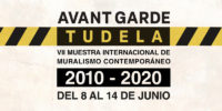 """Avant Garde Tudela 2020"" Celebrates Decade in June / Dispatch From Isolation # 69"