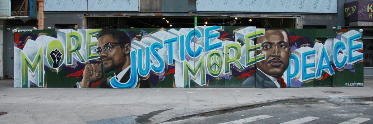 BSA Images Of The Week: 06.21.20