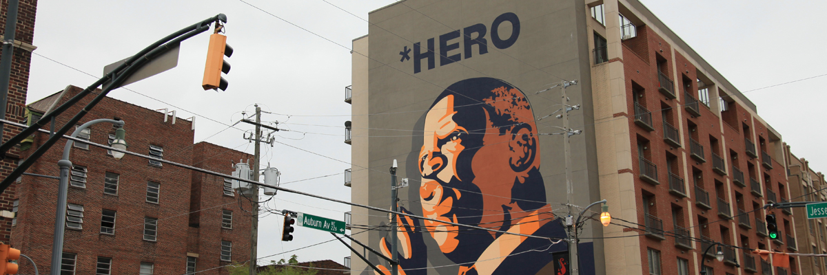 John Lewis Leader, Freedom Rider and Path Maker of Civil Rights Era Dies at 80