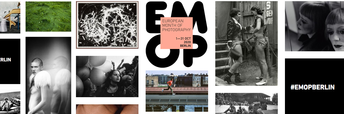 """European Month Of Photography 2020 in Berlin Features """"Martha Cooper: Taking Pictures"""" Exhibition at UN"""