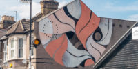 Lucy McLauchlan Naturally in London