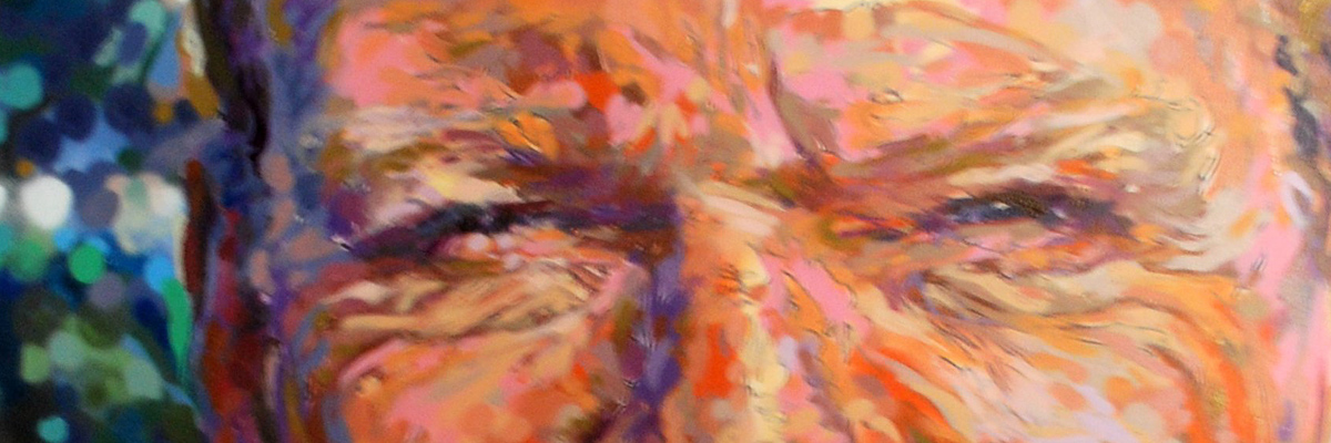 "BSA Writer's Bench : ""Graffiti Documenting and Divinity"" by Jim Prigoff"