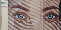Jorge Rodriguez-Gerada Gives a Byte of Eye Candy in Madrid for URVANITY ART 2021