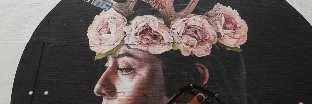 BSA Images Of The Week: 06.06.21