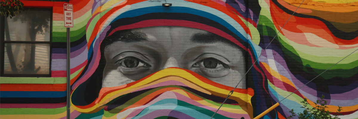 BSA Images Of The Week: 08.01.21