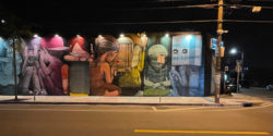 BSA Images Of The Week: 10.17.21